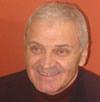 DR. MED. DORIN MUNTEANU - Medic specialist in dermatologie