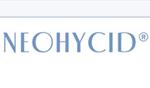 Neohycid