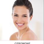 ceromone